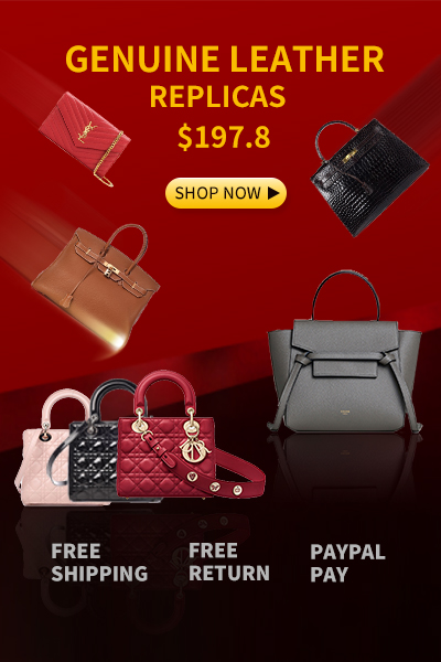 luxury handbags replicas sale